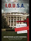 I.O.U.S.a: One Nation. Under Stress. in Debt