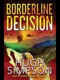 Borderline Decision