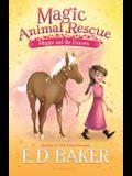 Magic Animal Rescue: Maggie and the Unicorn