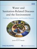 Water Diseases W/Website [With 2 DVD ROM]