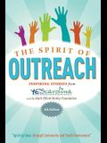 The Spirit of Outreach 4th Edition Final