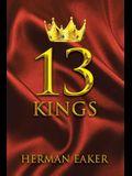 13 Kings