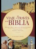 Un Viaje a Través de la Biblia = Victor Journey Through the Bible