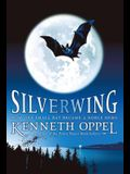 Silverwing (The Silverwing Trilogy)
