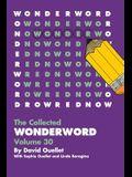 WonderWord Volume 30