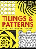 Tilings and Patterns: Second Edition