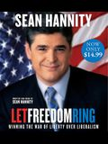 Let Freedom Ring Low Price CD