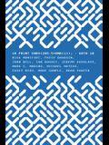 10 Print Chr$(205.5+rnd(1)); Goto 10