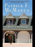 The Horse in My Garage and Other Stories