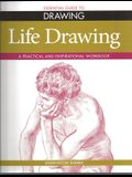 Essential Guide to Life Drawing
