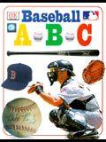Baseball A B C