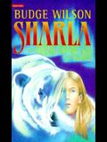 Sharla
