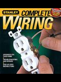 Stanley Complete Wiring [With DVD]