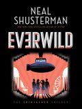 Everwild, 2