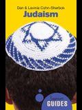 Judaism: A Beginner's Guide