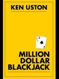 Million Dollar Blackjack