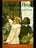 I, Juan de Pareja (Sunburst Book)