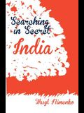 Searching in Secret India