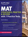 Mat Strategies, Practice & Review