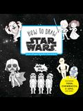 How to Draw Star Wars
