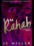 I Am Rahab: A Novel Part 2
