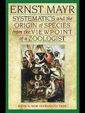 Systematics and Origin of P