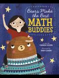 Bears Make the Best Math Buddies