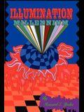 Illumination Millennium