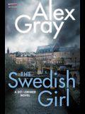 The Swedish Girl: A DCI Lorimer Novel