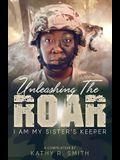 Unleashing the Roar: I Am My Sister's Keeper