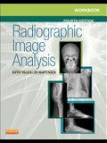 Workbook for Radiographic Image Analysis, 4e