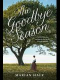 The Goodbye Season