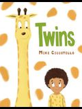Twins: A Picture Book