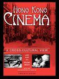 Hong Kong Cinema: A Cross-Cultural View