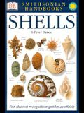 Handbooks: Shells: The Clearest Recognition Guide Available