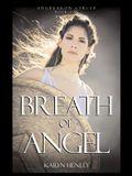 Breath of Angel