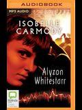 Alyzon Whitestarr