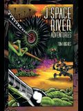 J Space River Adventures