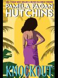 Knockout (Ava #3): A What Doesn't Kill You Romantic Mystery