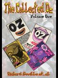 The Collected Oz Volume One