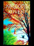 Kingdom's Advent: Kingdom Fantasy Short Stories