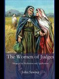 The Women of Judges