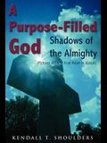 A Purpose-Filled God: Shadows of the Almighty