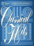 280. Classical Hits - A Night At The Symphony