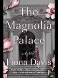 The Magnolia Palace