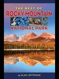 The Best of Rocky Mountain National Park