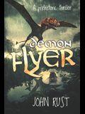 Demon Flyer