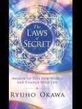 The Laws of Secret