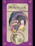 Jim Henson's the Storyteller: Tricksters