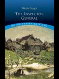 The Inspector General (Dover Thrift Editions)